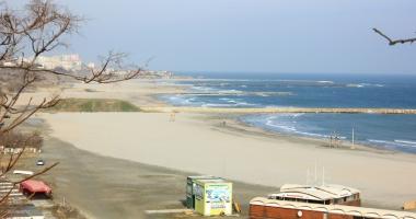 Primăria Constanţa vrea parcări lângă plaje, privelişte asupra mării şi monumente istorice. Dar unde?