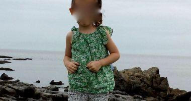 CAZ ŞOCANT! Cadavrul unei fetiţe, găsit într-un frigider. Copila fusese dată dispărută de câteva zile