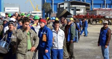 """Foto : Fraierul din afacerea """"Daewoo - Mangalia"""" e statul român"""