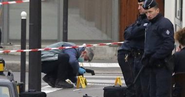 GEST ȘOCANT: Un polițist și-a ieșit din minți și a ucis trei oameni