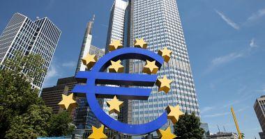 Franţa şi Germania sunt aproape de un acord privind reforma zonei euro