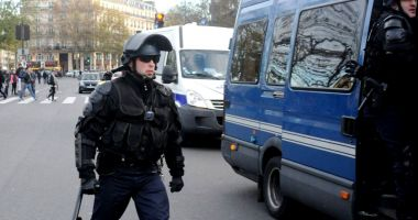 UPDATE / Împușcături și luare de ostatici la un supermarket din Franța. O persoană ar fi fost ucisă