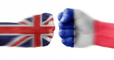 Mesajul Franţei către Marea Britanie, după Brexit: