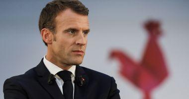 Franţa neagă că ar fi oferit concesii în privinţa Brexitului