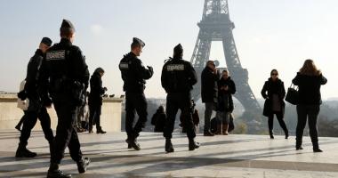Franţa: S-a încheiat starea  de urgenţă, la doi ani  după atacurile teroriste de la Paris