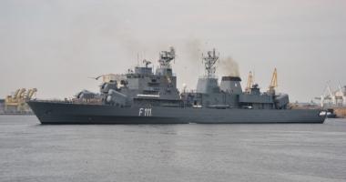 Porturile Militare Constanța și Mangalia își deschid porțile. Ce evenimente vor avea loc