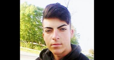 Tânărul care a provocat accidentul rutier de pe DN 79 a murit