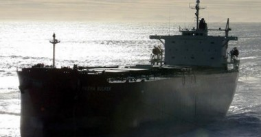 Comandant român, ARESTAT în Argentina pentru că ar fi aruncat pasageri peste bord