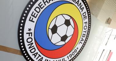 Federația Română de Fotbal, mesaj de condoleanțe, după moartea Regelui Mihai