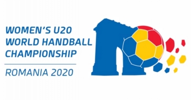 România candidează pentru organizarea CM de handbal feminin tineret din 2020