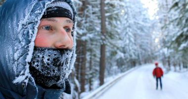 MEDIC: Hipotermia, un ucigaș tăcut! Ghid de supravieţuire în sezonul rece, prevenire și prim ajutor