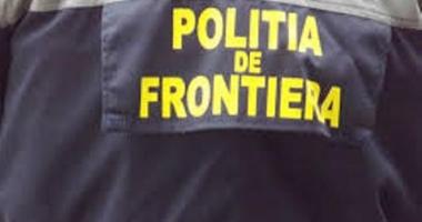 Piese auto contrafăcute, confiscate de poliţiştii Gărzii de Coastă