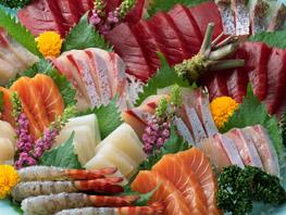Fructele de mare, recomandate bolnavilor de inimă