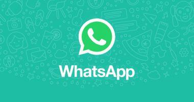 Vulnerabilitatea WhatsApp la care să fii atent!