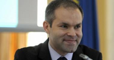 BAC-ul lui Funeriu, verificat la ITM Bucure�ti