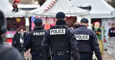 Mai mulţi şoferi români de camion, condamnaţi la 2 până la 5 ani de închisoare în Franţa dupa ce au furat 700 de roţi