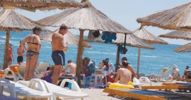 Sfaturi pentru o vacanţă fără griji pe litoral
