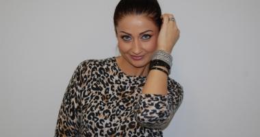 Gabriela Cristea  s-a răzgândit:  nu mai vrea copii... încă!