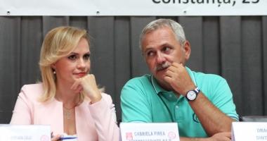 Foto : Dragnea pune Transilvania pe masa ungurilor. Dle Felix Stroe, să vă auzim acum... De ce vă e frică?