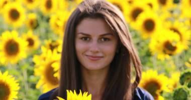 Studenta dispărută care a ținut o țară întreagă cu sufletul la gură a fost găsită moartă