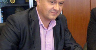 Gabriel Daraban a preluat conducerea ALDE Constanța. Se pregătește pentru Primăria Constanta?