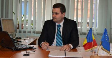 Gabriel Leş: În cazul în care Curtea Constituţională va avea observaţii la legea bugetului, va fi o întârziere de două luni