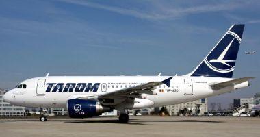 Sute de milioane de lei garanții de stat pentru TAROM și Blue Air