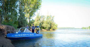 Garda de Coastă oferă gratuit patru șalupe