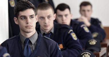 Garda de Coastă recrutează candidaţi. Cât durează şcolarizarea