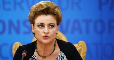 CABINETUL DĂNCILĂ / Cine este ministrul delegat pentru Relaţia cu Parlamentul