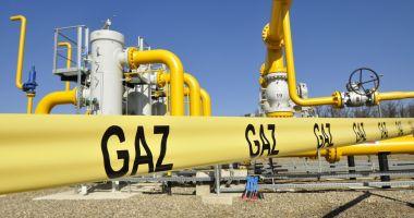 80% dintre locuințele românilor pot fi conectate la gaze, pe bani europeni