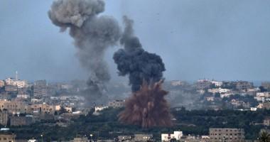 Biroul din Gaza al Russia Today a fost distrus de forţele israeliene