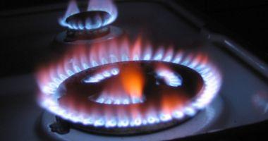 Preţul gazelor nu va mai fi stabilit de România