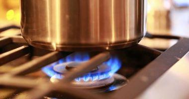 Foto : Atenţie, se opreşte furnizarea de gaze naturale, în judeţul Constanţa!