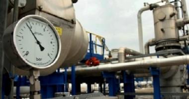 Comisia Europeană a deschis o anchetă împotriva Gazprom pentru abuz de poziție dominantă