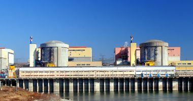 General Electric va repara U1 și U2   de la CNE Cernavodă