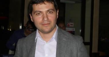 La Ovidiu A Fost Nfiinat Prima Grup De Grdini Cu Program Prelungit