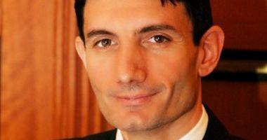 Deputatul constănțean George Vișan, susținere pentru crescătorii de porci