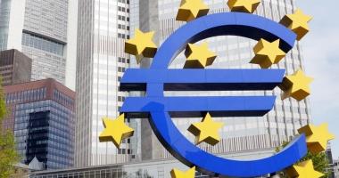 Germania propune taxarea Marii Britanii pentru accesul la piaţa unică europeană