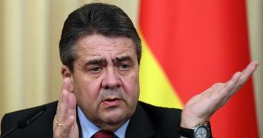 Germania pledează pentru negocieri directe cu Phenianul, pentru a depăşi criza nucleară