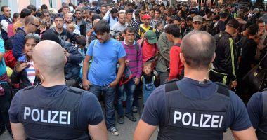 Germania va cheltui 78 de miliarde de euro pentru migraţie