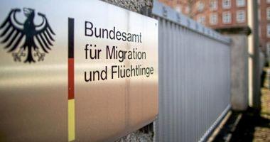 Deutsche Welle: Anul trecut, în Germania au venit mai mulți români decât sirieni