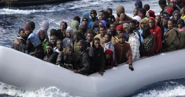 Germania şi Franţa au creat un consiliu bilateral pentru integrarea imigranţilor