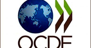 Germania susține demersurile României privind aderarea la OCDE