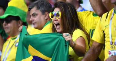 CM 2018. Jucătorii brazilieni, recompensaţi cu 10 milioane de dolari dacă vor câştiga titlul modial