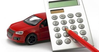 CALCULATOR RCA 2018: Află aici cât costă asigurarea maşinii tale, în acest an