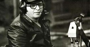 A murit Ion Ghițulescu, unul dintre cei mai iubiți comentatori sportivi