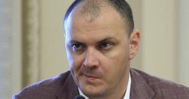 Ministerul Justiției: Se face traducerea actelor pentru Sebastian Ghiță. Urmează finalizarea cererii de extrădare