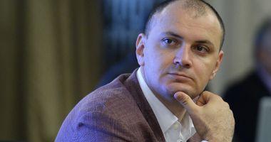 Ministrul Justiției a retras cererea de extrădare a lui Sebastian Ghiță. Motivul: instanța a anulat mandatul de arestare