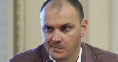 DNA cere închisoare cu executare pentru Sebastian Ghiţă